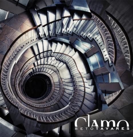 Clamo, 2008.