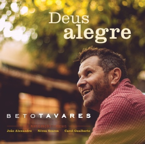 bt_deus-alegre_capa_itunes